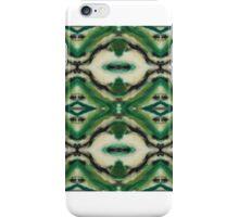 EmmaJHand2 iPhone Case/Skin