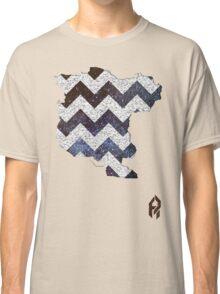 Simulacrum. Classic T-Shirt