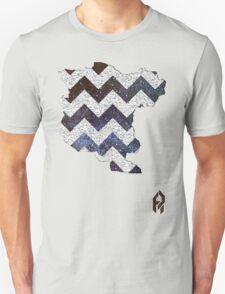Simulacrum. Unisex T-Shirt