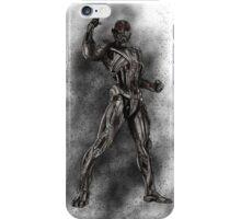 ULTON iPhone Case/Skin