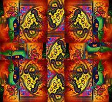 3809_rp_r_s by AnkhaDesh