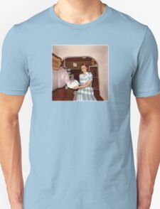 Demons' Jubilee Unisex T-Shirt