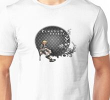 Kingdom Hearts - Ventus Unisex T-Shirt