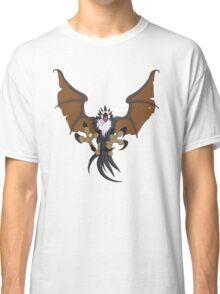 Bloodwing Classic T-Shirt