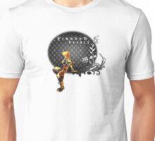 Kingdom Hearts - Sora² Unisex T-Shirt