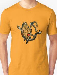 Tough Fish T-Shirt