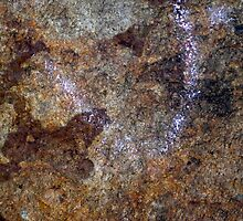 Rock art by idphotography