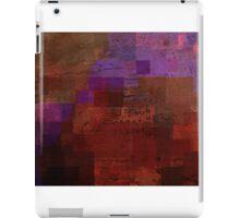 Pixel c iPad Case/Skin