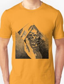 Oneohtrix Point Never - Replica Unisex T-Shirt