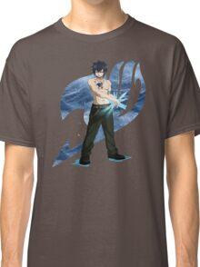 Ice Wizard Classic T-Shirt