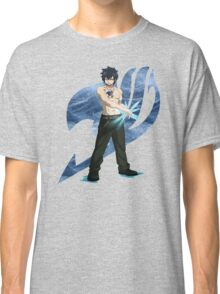 Ice Wizard Classic T-Shirt