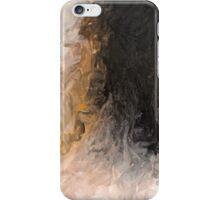 Vanish3 iPhone Case/Skin