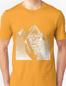 Replica (Black) Unisex T-Shirt