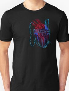 'Pocket Heart' T-Shirt