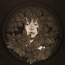 Cynthia Lund Torroll Selected Works 2015 by Cynthia Torroll