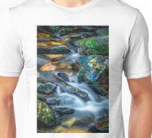 Cascading Creek Unisex T-Shirt