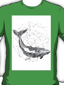 Wild Spirit T-Shirt
