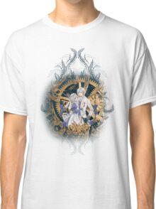 Kuroshitsuji (Black Butler) - Ash / Angela Classic T-Shirt