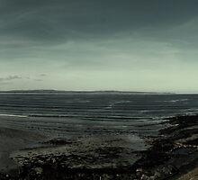 Killala Bay by Liz Odds&All