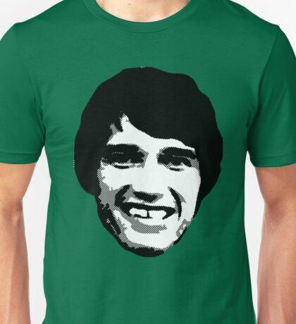 Its not a Tuma! Unisex T-Shirt