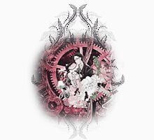 Kuroshitsuji (Black Butler) - Ciel Phantomhive & Sebastian Michaelis 7 Unisex T-Shirt