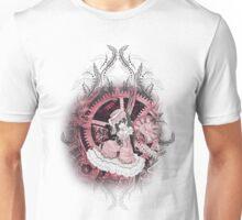 Kuroshitsuji (Black Butler) - Ciel Phantomhive Unisex T-Shirt