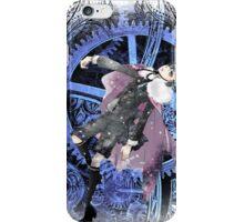 Kuroshitsuji (Black Butler) - Ciel Phantomhive² iPhone Case/Skin