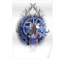 Kuroshitsuji (Black Butler) - Ciel Phantomhive² Poster