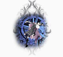Kuroshitsuji (Black Butler) - Ciel Phantomhive² Unisex T-Shirt