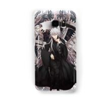 Kuroshitsuji (Black Butler) - Undertaker² Samsung Galaxy Case/Skin