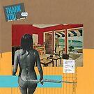 Album Cover by Tordo