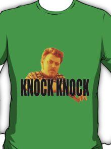 Ricky - Knock Knock T-Shirt