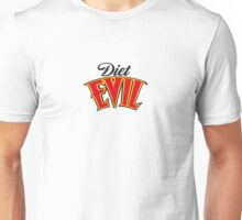 Diet Evil T-Shirt