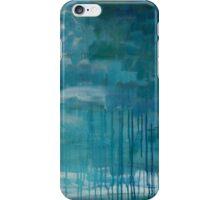 Tidal Run Phone|Tablet Cases & Skins iPhone Case/Skin