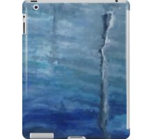 Marine Post Phone|Tablet Cases & Skins iPad Case/Skin