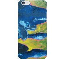 Blue Mooed Phone Tablet Cases & Skins iPhone Case/Skin