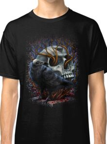 Winya No. 49 Classic T-Shirt