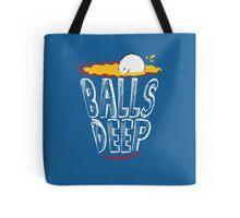 beer pong shirts Tote Bag