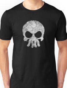 Why Not Punishberg? Unisex T-Shirt