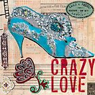 Crazy Love by RobynLee