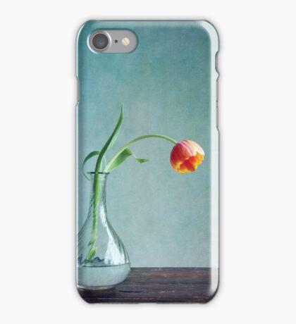 Sigh iPhone Case/Skin