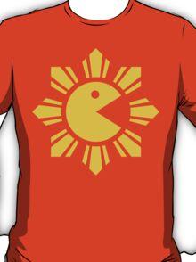 "Manny ""Pacman"" Pacquiao T-Shirt"