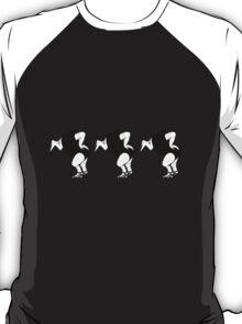 All the Single Ladies... T-Shirt