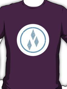 Rarity Cutie Mark T-Shirt