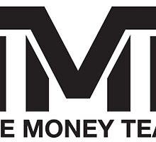 The Money Team by r72e7j
