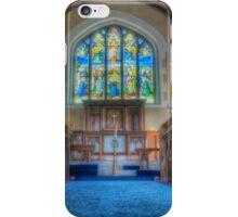 Eternal Destiny iPhone Case/Skin
