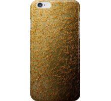 Kiwi Skin iPhone Case/Skin