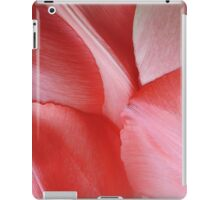 Petal Abstract iPad Case/Skin