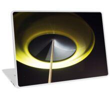 UFO Laptop Skin