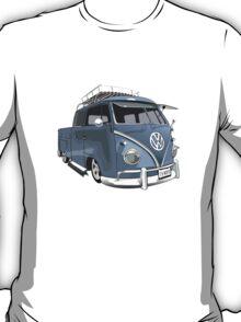 Double Cab T-Shirt